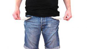 Wie finanziert man richtig? | healthncpnet.eu